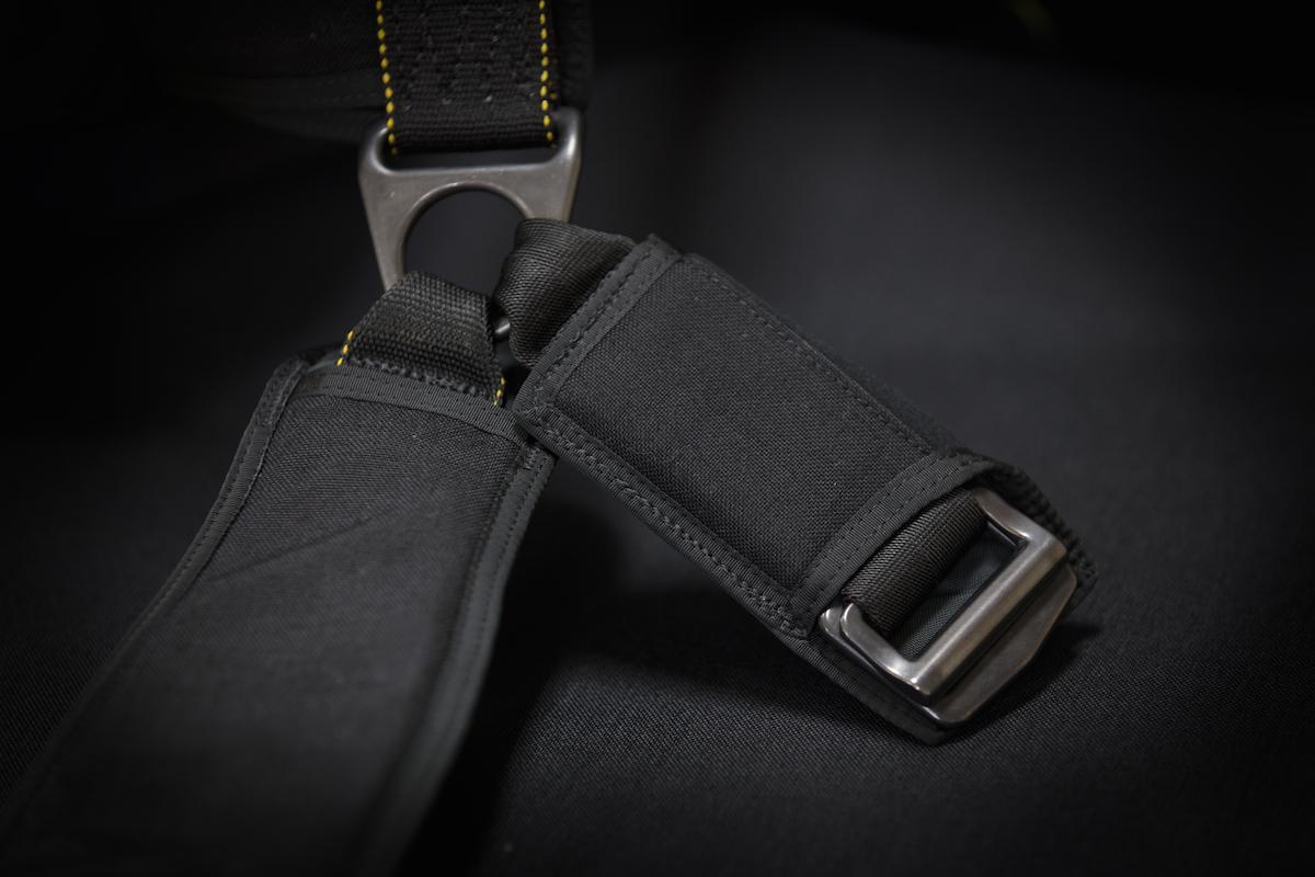 34 36mm 32 12pt Qiilu 1//2-Inch Drive Deep Spindle Axle Nut Impact Socket Set 30 4-Piece